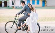 A melhor seleção de fotógrafos de casamento do Brasil está aqui!