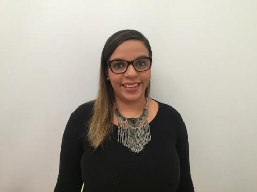 Marcela Paim