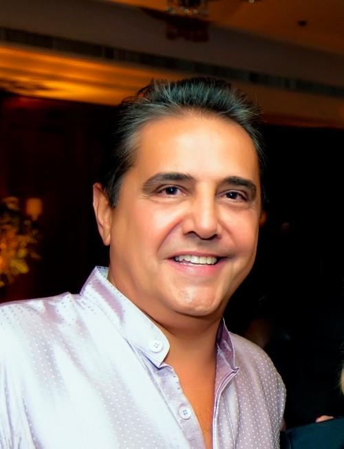 Eduardo Guinle