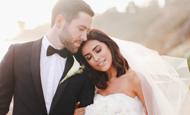 Casamento Certo