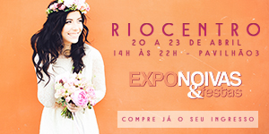Expo Noivas