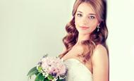 Regístrate en la Feria Dias de novia en Bogotá y encuentra las mejores opciones para organizar tu boda