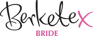 Berketex Bride