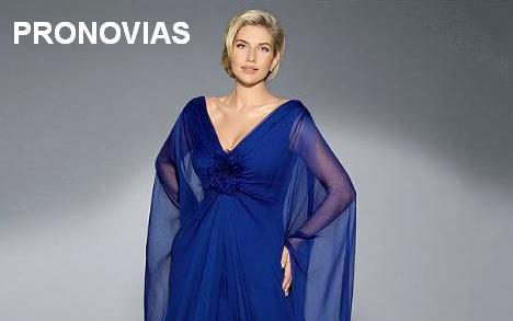 vestidos para senoras 9 10 from 68 votes vestidos para senoras 10 10 ...