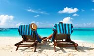 Tu luna de miel a los mejores destinos hasta con un -70%