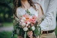 ¡Tus invitaciones de boda con un -55%!