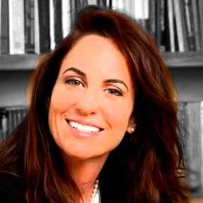 Ana Ramírez