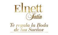 Gana 30.000€ y una Wedding Planner para tu boda con Elnett
