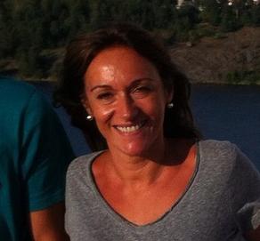Marta Villa