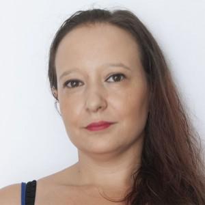 Sonia Ibañez