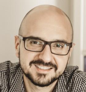 Carlos Lucca