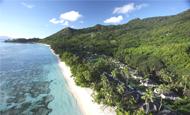 Votre voyage de noces aux Seychelles signé Printemps Voyages