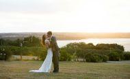 Confiez l'organisation de votre mariage à de véritables professionnelles.