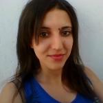 Rawia Arroum