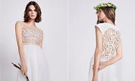 Défilé de robes de mariée au Printemps Haussmann : le RDV à ne pas manquer !