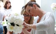 Vous rêvez de devenir Wedding Planner ?