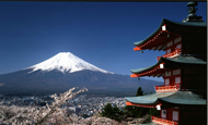 Vous êtes déjà partis au Japon en amoureux ?