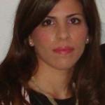 Martina Saliva