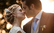 Llévate el mejor recuerdo de tu boda con Punto de Partida