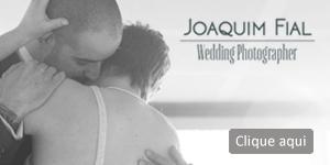 Joaquim Fial Fotografia: À procura do seu fotógrafo de casamento? Descubra aqui a nossa recomendação e todas as suas vantagens!