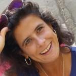 Solange Sousa Mendes