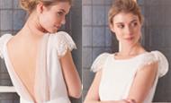 J-1 : Gagnez votre robe de mariée